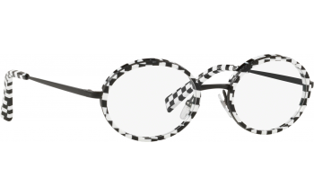 a850ed9b59d Womens Alain Mikli Prescription Glasses - Free Shipping