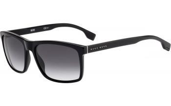 ead7920e40 Hugo Boss Sunglasses