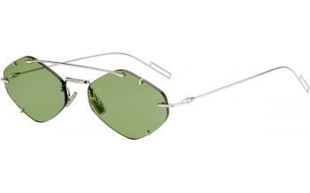 a5e98d6ae4 Mens Dior Homme Sunglasses - Free Shipping